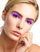 Неоновые UV-тени (8 цветов) (120007) - 4, 10