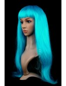 Парик Atomic Turquoise CC3023 (503023) - оригинальная одежда, 2