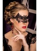 Карнавальная маска Летучая мышь 901007 (901007) - оригинальная одежда, 2