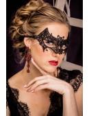 Карнавальная маска Летучая мышь 901007 (901007) - цена, 4