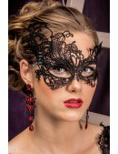 Твердая ажурная маска Artistic (901027) - foto