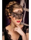 Кружевная твердая маска A1028 (901028) - цена, 4