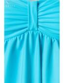 Купальный костюм Jas-114 (140114) - материал, 6