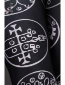 Леггинсы Goetia (128178) - оригинальная одежда, 2