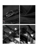 Леггинсы со съемными ремешками (128238) - оригинальная одежда, 2