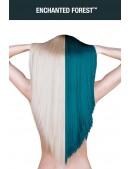 Усиленная краска для волос Enchanted Forest (ACR71009) - оригинальная одежда, 2