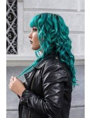 Усиленная краска для волос Enchanted Forest (ACR71009) - материал, 6