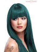 Усиленная краска для волос Enchanted Forest (ACR71009) - foto