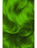 Краска усиленного действия Electric Lizard (ACR91029) - цена, 4