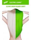 Краска усиленного действия Electric Lizard (ACR91029) - оригинальная одежда, 2