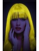 Крем-краска Electric Banana (HCR11012) - оригинальная одежда, 2