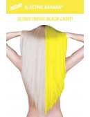 Крем-краска Electric Banana (HCR11012) - 3, 8