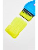 Крем-краска Electric Banana (HCR11012) - 4, 10