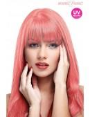 Крем-краска Pretty Flamingo (HCR11023) - foto