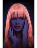 Крем-краска Pretty Flamingo (HCR11023) - оригинальная одежда, 2