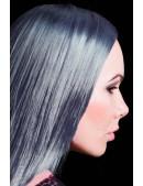 Крем-краска для волос Blue Steel M1050 (HCR11050) - цена, 4