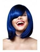Синяя усиленная краска After Midnight Blue (ACR91032) - материал, 6