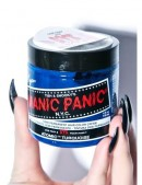 Крем-краска Atomic Turquoise (HCR11002) - 3, 8