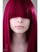 Краска для волос Cerise Pink La Riche (D170124) - 3, 8