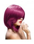 Краска для волос Cerise Pink La Riche (D170124) - foto