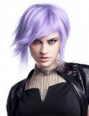 Краска для волос Lilac La Riche Directions (D170129) - оригинальная одежда, 2