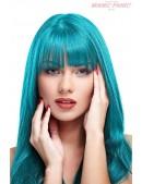 Крем-краска Atomic Turquoise (HCR11002) - foto