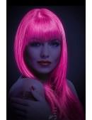 Краска Manic Panic Hot Hot Pink (HCR11015) - цена, 4