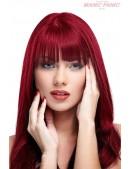 Краска для волос Classic Vampire Red (HCR11030) - foto