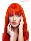 Крем-краска для волос Electric Lava R11034 (HCR11034) - foto