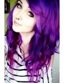 Краска для волос Purple Haze (HCR11024) - 6, 14