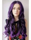 Краска для волос Purple Haze (HCR11024) - 5, 12