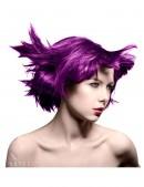 Краска для волос Purple Haze (HCR11024) - foto