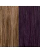 Краска для волос Purple Haze (HCR11024) - 3, 8