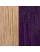 Краска для волос Purple Haze (HCR11024) - оригинальная одежда, 2