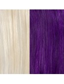 Краска для волос Purple Haze (HCR11024) - материал, 6