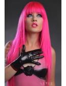 Краска Manic Panic Hot Hot Pink (HCR11015) - оригинальная одежда, 2