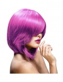 Краска для волос — Lavender pink (D170121) - foto