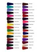 Крем-краска для волос Electric Lava R11034 (HCR11034) - цена, 4