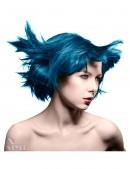 Синяя краска для волос After Midnight Blue (HCR11001) - foto