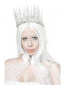 Костюм Ледяная королева Mask Paradise (118044) - цена, 4