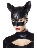 Костюм Женщина-кошка Mask Paradise (118053) - цена, 4
