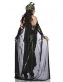 Карнавальный костюм Mystic Medusa MP8054 (118054) - оригинальная одежда, 2