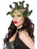 Карнавальный костюм Mystic Medusa MP8054 (118054) - цена, 4