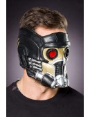 Маска Galaxy Lord Mask Paradise (901031) - оригинальная одежда, 2