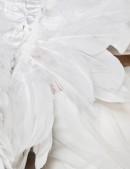Костюм белого лебедя Mask Paradise (118019) - цена, 4