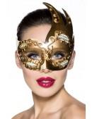 Венецианская маска Amynetti (901032) - foto