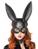 Маска кролика CC1034 (901034) - цена, 4