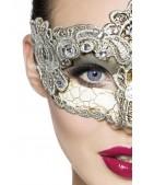 Венецианская маска Amynetti (901035) - оригинальная одежда, 2