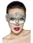 Венецианская маска Amynetti (901035) - foto