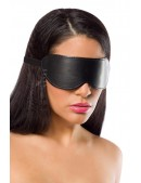 Кожаная маска Amynetti (901036) - foto